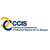 Camera di Commercio Italiana per la Spagna