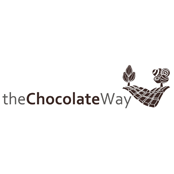 The Chocolate Way Association