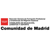 Regional Ministry of Education of Madrid