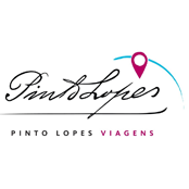 Pinto Lopes Incoming Tour Operator