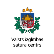 VISC (Latvian National Centre for Education)
